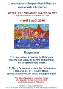 affiche-rsn-repas-nus-9-aout-2016