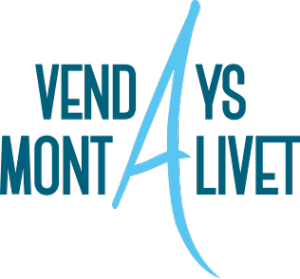 logo-ville-vendays-montalivet-grand