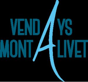 logo-ville-vendays-montalivet-grand