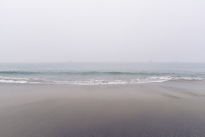 beach-foggy-horizon-132707
