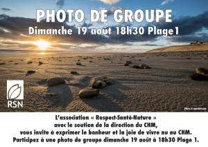 Photo2groupeCHM