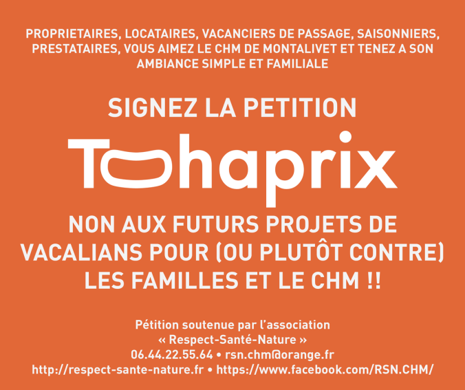 PetitionFB