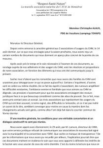 Position RSN Projets CHM Montalivet 10-09-2018 1.4-1