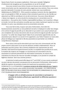 Position RSN Projets CHM Montalivet 10-09-2018 2.4-1