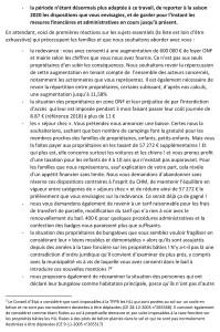 Position RSN Projets CHM Montalivet 10-09-2018 3.4-1