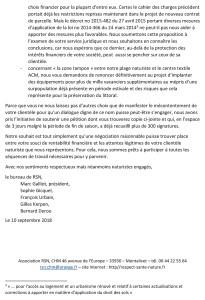 Position RSN Projets CHM Montalivet 10-09-2018 4.4-1