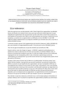 Argumentaire RSN pour réunion du 23-10-2018 1:9