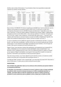 Argumentaire RSN pour réunion du 23-10-2018 2:9