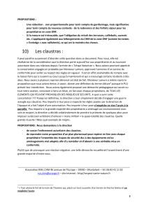 Argumentaire RSN pour réunion du 23-10-2018 8:9