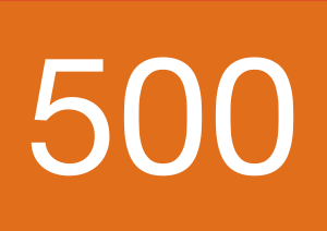 TOHAPRIX 500 signatures
